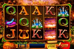 Ohne Casino 990848
