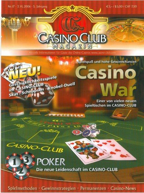 Online Casino ab 741630