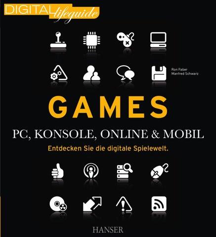 Online Casino 594371