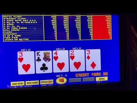 Online Casino ab 975873