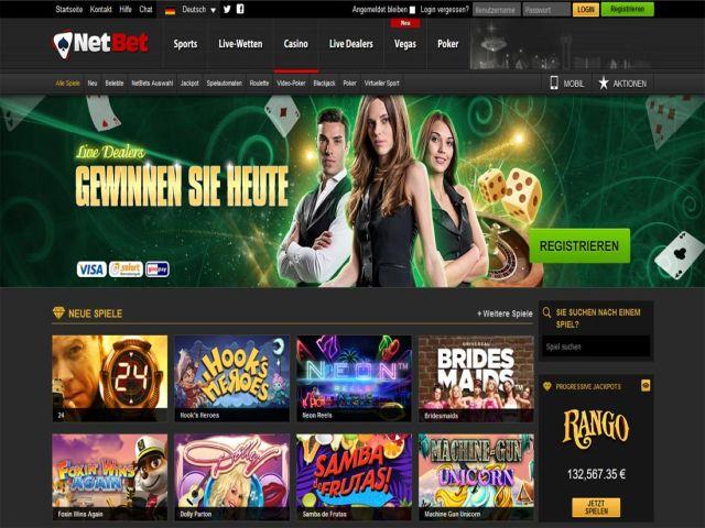 Online Casino auszahlung 527863