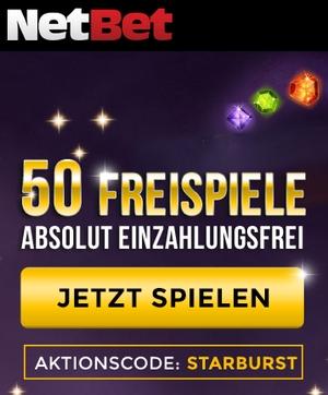 Online Casino auszahlung 878906