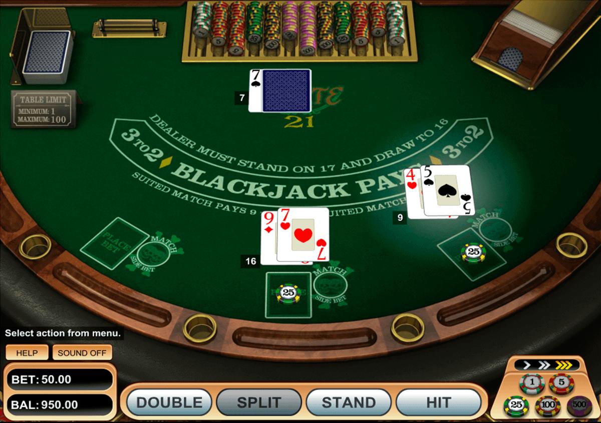 Online Casino 642074
