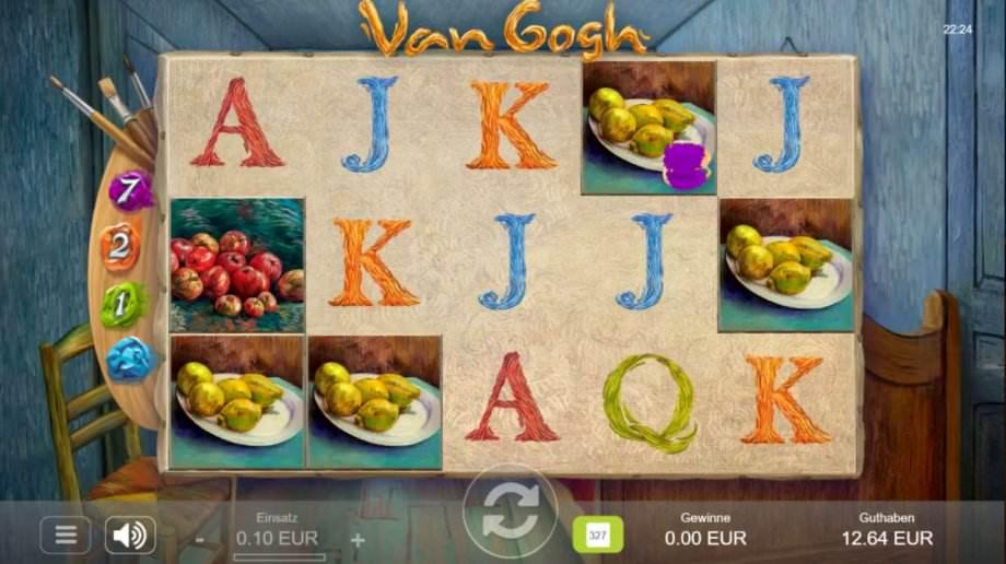 Online Casino 272438