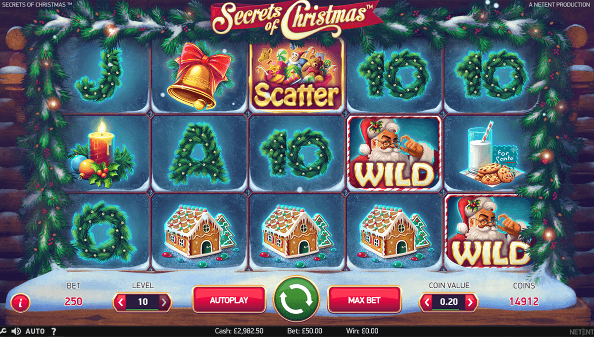 Online Casino 515184