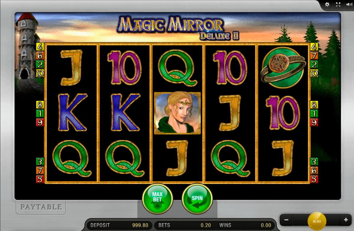 Online Casino 407807