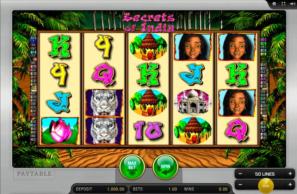 Online Casino Blocker 89857