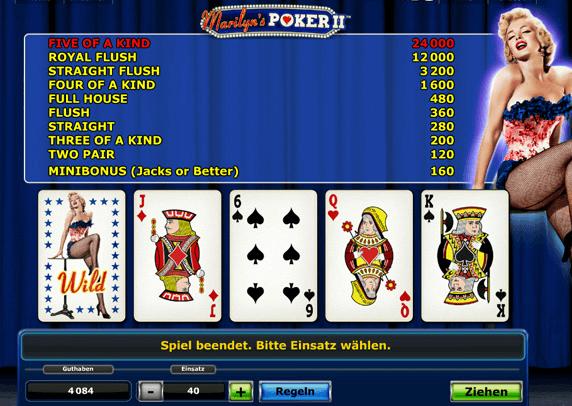 Online Casino Bonus 771985