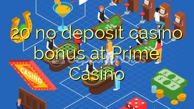 Online Casino Bonus 287623