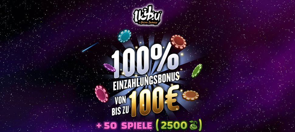 Online Casino Bonus 719173