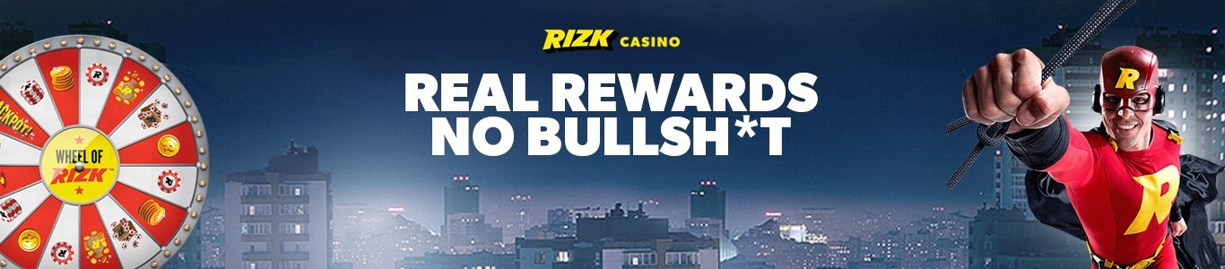 Online Casino 396160