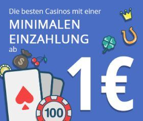 Online Casino 108980