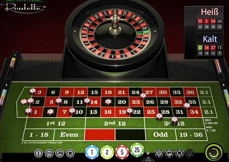 Online Casino 508920