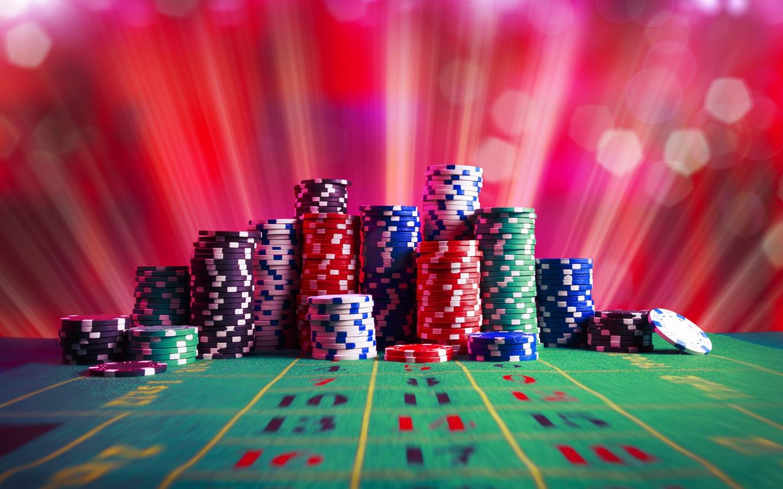 Online Casino Check 157466