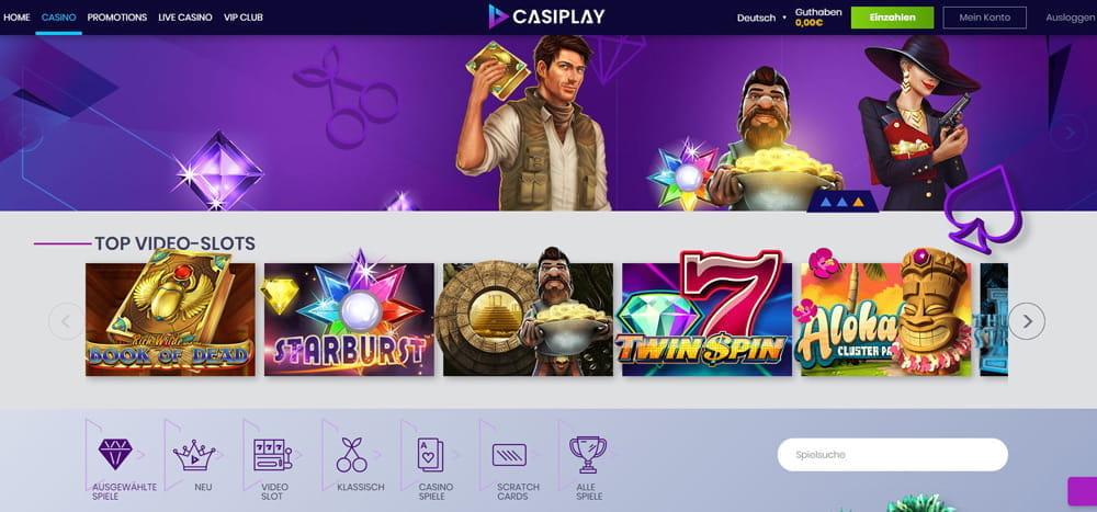 Online Casino 221854