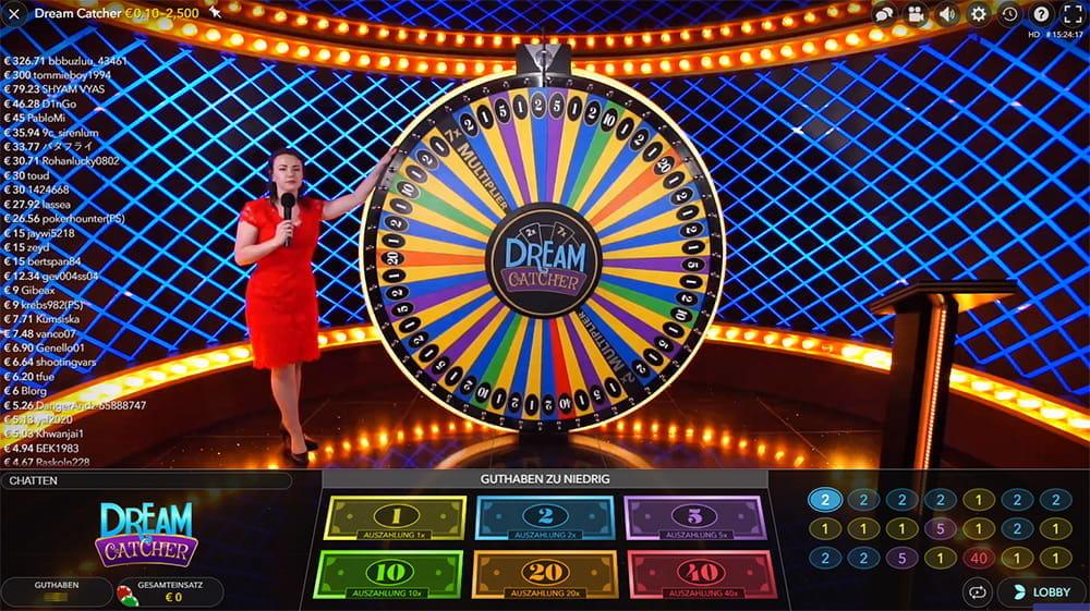 Online Casino Deutschland 948105