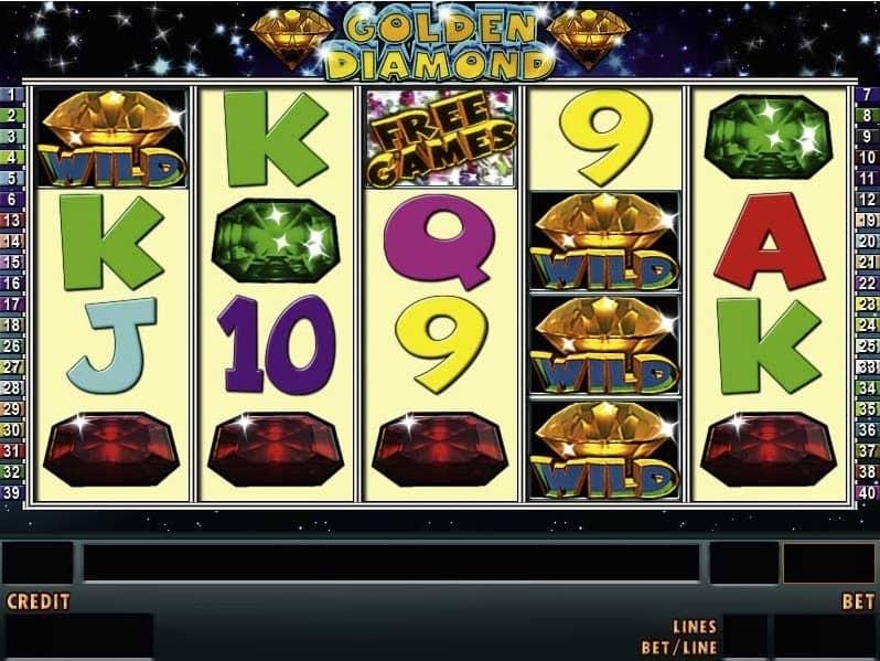 Online Casino 875102