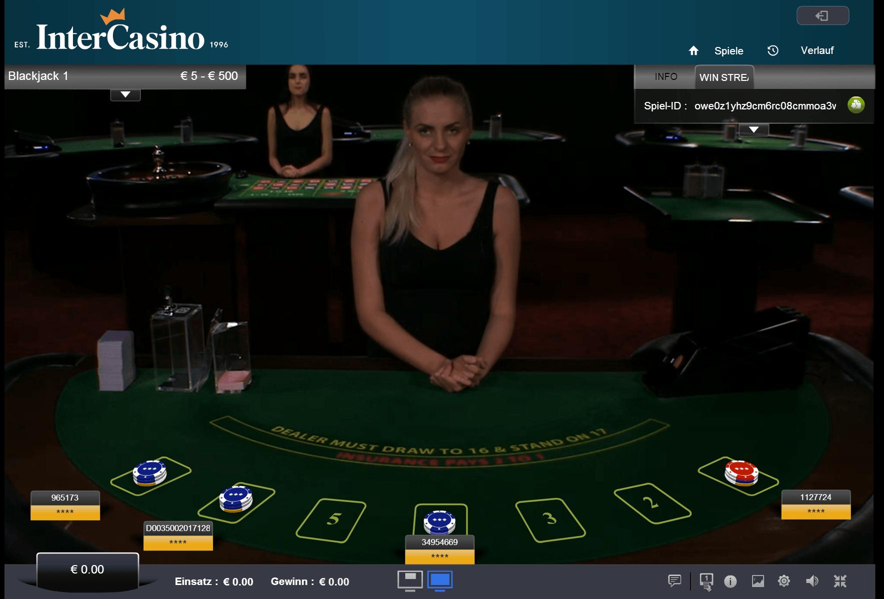 Online Casino Deutschland 412737