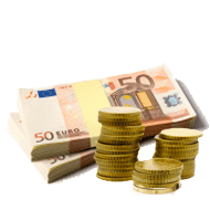 Online Casino 457744