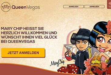 Online Casino 319201