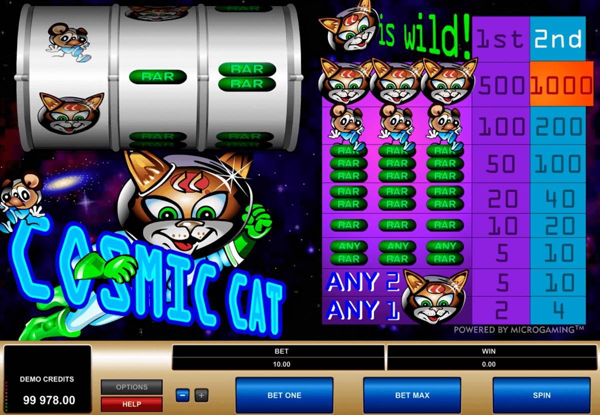 Online Casino 935017