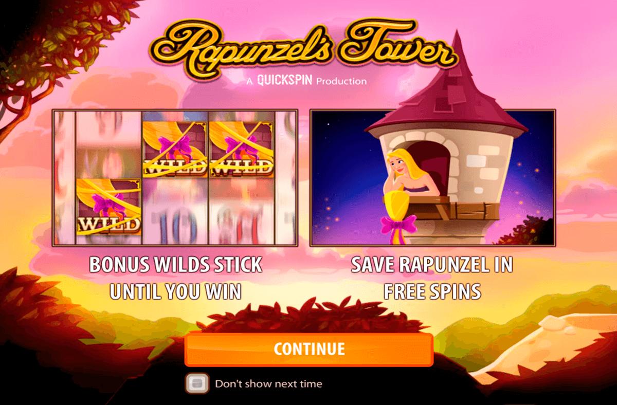 Online Casino Erfahrungen 633965