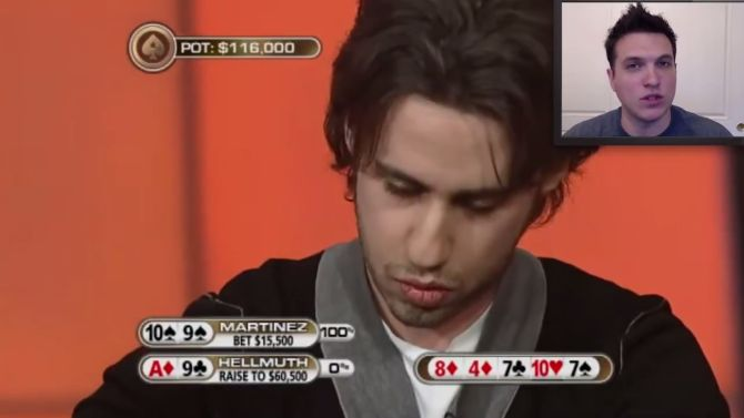 Online Casino 412374