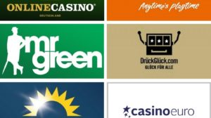 Online Casino 143776