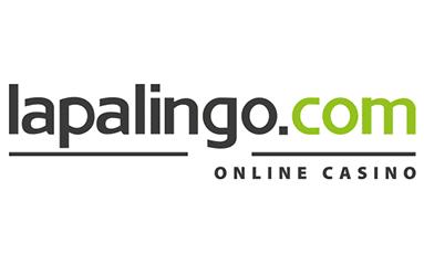 Online Casino 848111