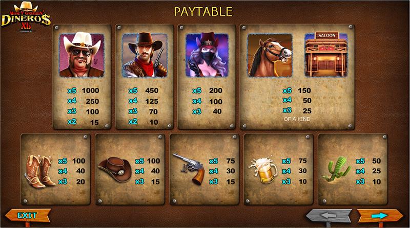 Online Casino Gewinne 819476