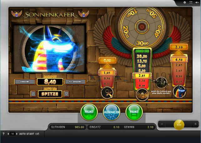 Online Casino 202799