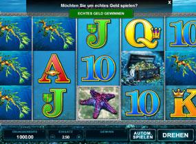 Online Casino Gewinne 593987