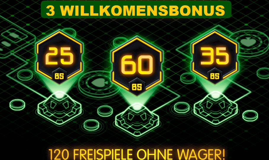 Online Casino Gewinne 221867