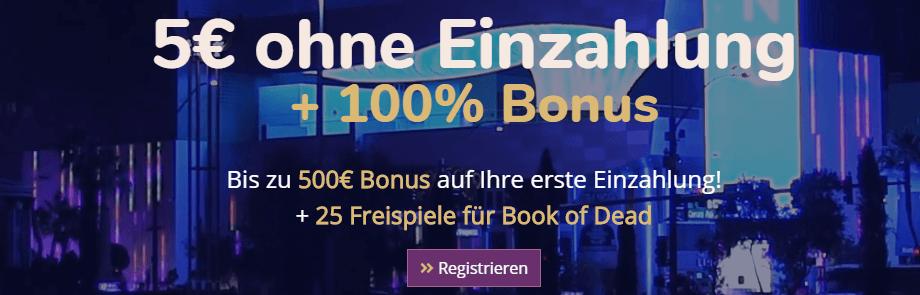 Online Casino Gewinne 26099