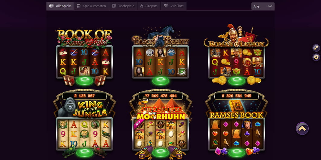 Online Casino Jackpot 879916