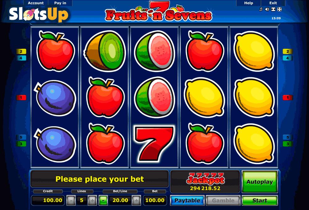 Online Casino Liste 338450