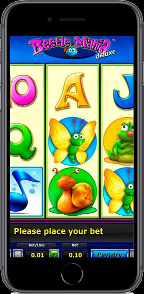 Online Casino 54653