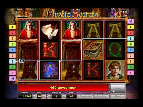 Online Casino Liste 929916
