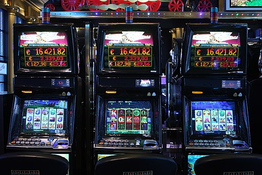 Online Casino 976564