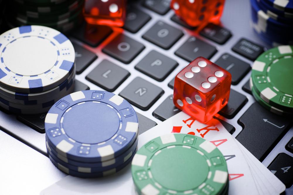 Online Casino 131436