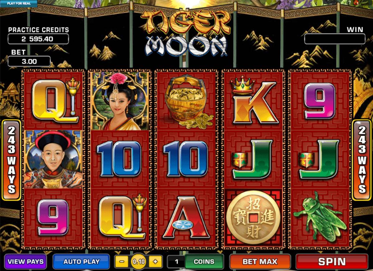 Online Casino 646150