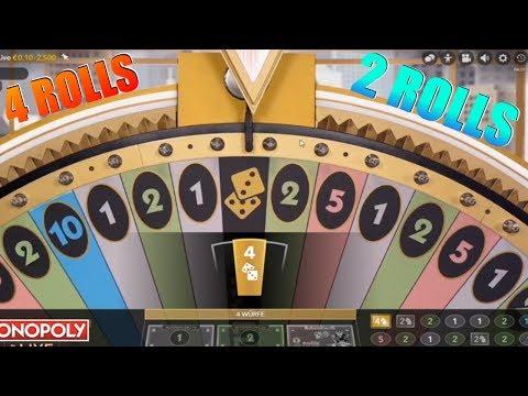 Online Casino mit 377062