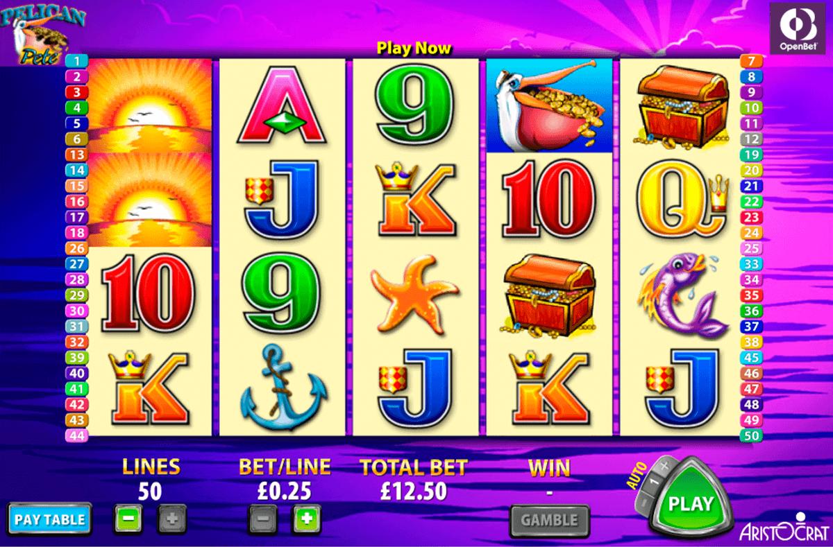 Online Casino mit 949207