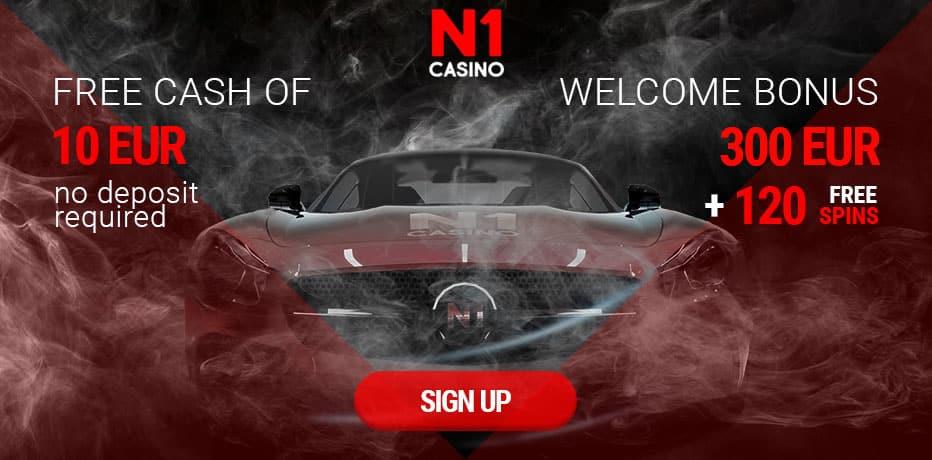 Online Casino 616696