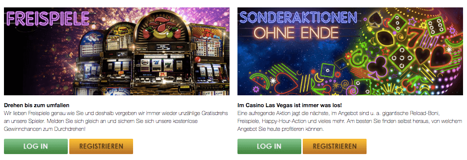 Online Casino 248532