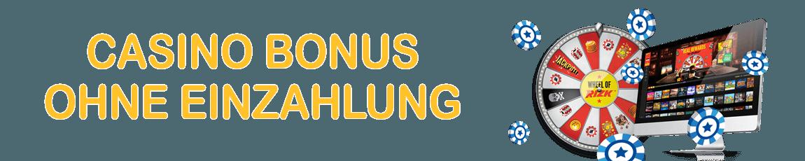 Online Casino ohne 391711