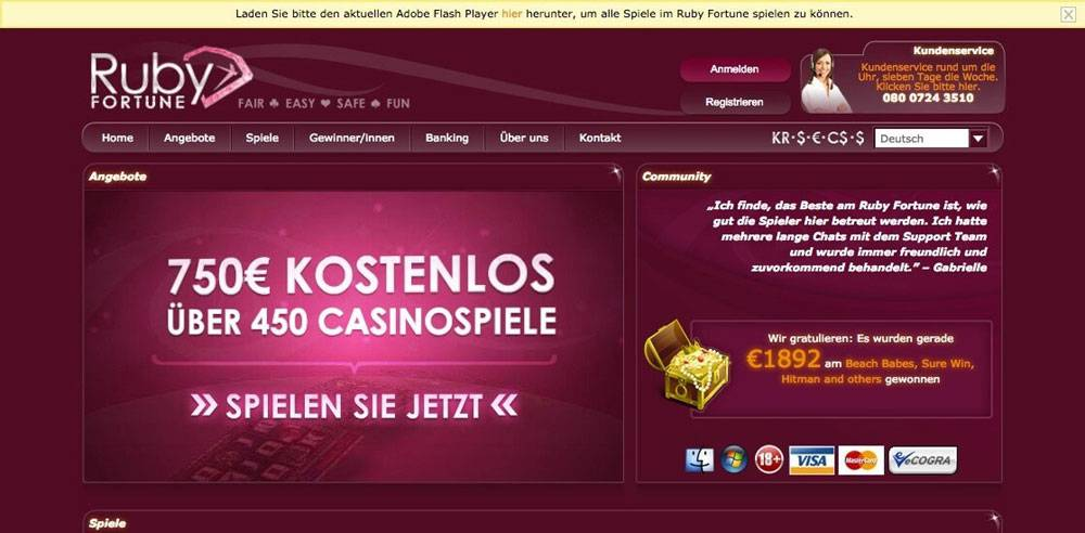 Online Casino 762162