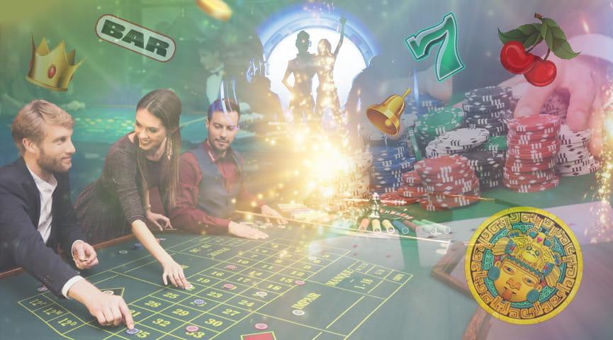 Online Casino Seiten 406652