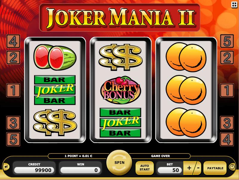 Online Casino 174114