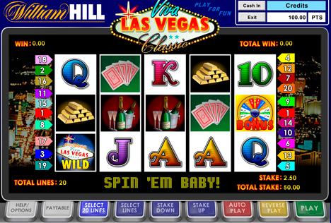 Online Casino 485327